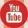 Truesouth Youtube